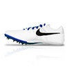 806554-100 - White / Racer Blue / Black