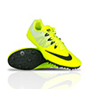 806554-711 - Nike Zoom Rival S 8 Men's Spikes