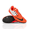 806554-800 - Nike Zoom Rival S 8 Track Spikes