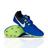 806555-413 - Nike Zoom Rival M 8 Track Spikes