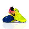 806555-999 - Nike Zoom Rival M 8 Men&#39s Spikes