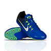 806556-413 - Nike Zoom Rival D 9 Track Spikes