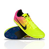 806556-999 - Nike Zoom Rival D Men's Spikes
