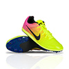 Nike Zoom Rival D 9 Women's Spikes
