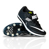 806561-017 - Nike High Jump Elite Track Spikes