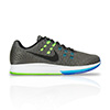 806580-004 - Nike Air Zoom Structure 19 Men&#39s Shoes