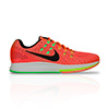 806580-607 - Nike Air Zoom Structure 19 Men's Shoes