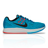 806584-400 - Nike Air Zoom Structure 19 Women&#39s Shoes