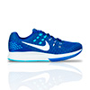 806584-402 - Nike Air Zoom Structure 19 Women&#39s Shoes