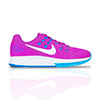 806584-500 - Nike Air Zoom Structure 19 Women&#39s Shoes