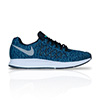 806805-403 - Nike Zoom Pegasus 32 Print Men&#39s Shoes