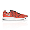 806805-600 - Nike Air Zoom Pegasus 32 Men&#39s Shoes