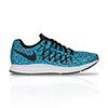 806806-403 - Nike Air Zoom Pegasus 32 Womens
