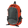 808SA - Dolfin Ready Room Back Pack