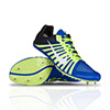 819164-413 - Nike Zoom D Men's Spikes
