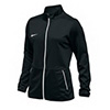 822531 - Nike Women&#39s Rivalry Jacket