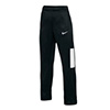 822532 - Nike Rivalry Women&#39s Warm-Up Pant