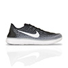 827115-010 - NIke Free RN Distance Men's Shoes