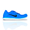 831069-401 - Nike Free RN Flyknit Men&#39s Shoes