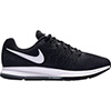 Nike Air Zoom Pegasus 33 Men's Shoes