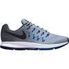 831352-004 - Nike Air Zoom Pegasus 33 Men's Shoes