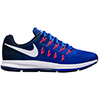831352-401 - Nike Air Zoom Pegaus 33 Men&#39s Shoes