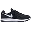831356-001 - Nike Air Zoom Pegasus 33 Women's Shoes
