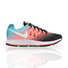 831356-005 - Nike Women's Air Zoom Pegasus 33