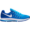 831356-401 - Nike Pegasus 33 Women&#39s Shoes