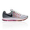 831356-006 - Nike Air Zoom Pegasus 33 Women's Shoes