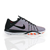 833424-006 - Nike Free TR 6 Print Women's Shoes