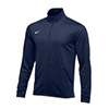 835571 - Nike Epic Men&#39s Warm-Up Jacket