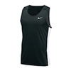 836312 - Nike Dry Miler Youth Boys Tank
