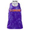 835880 - Mens Nike Digital Race Day Elite Singlet