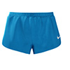 835887 - Men&#39s Nike Digital Race Day Short