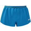 835888 - Nike Digital Race Day Elite Men&#39s Short