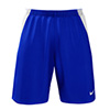 835897 - Nike Digital Woven Men&#39s Short