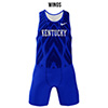 Nike Digital Race Day Men's Unitard