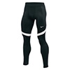 835955 - Nike Power Race Day Men&#39s Tight