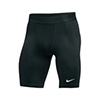 835956 - Nike Power Race Day Men&#39s Half Tight