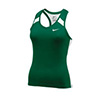 835963 - Nike Power Race Day Women's Tight Tank