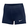 835964 - Women&#39s Nike Power Race Day Boy Short