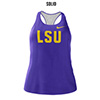 835984 - Nike Digital Race Day Women's Singlet