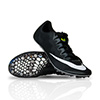 835996-017 - Nike Superfly Elite Racing Spikes