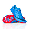 835996-446 - Nike Superfly Elite Racing Spikes