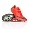 835996-614 - Nike Superfly Elite Racing Spikes