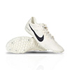 835997-001 - Nike Zoom Victory 3 Racing Spikes