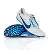 835997-004 - Nike Zoom Victory 3 Racing Spikes