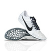 835997-102 - Nike Zoom Victory 3 Racing Spikes