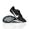 835997-017 - Nike Zoom Victory 3 Racing Spikes